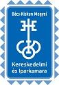 bkmkik.hu logo