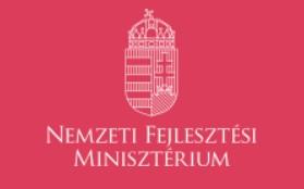nfh.hu logo