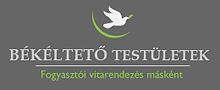 bekeltetes.hu logo